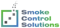 Smoke Control Solutions