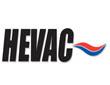 Hevac