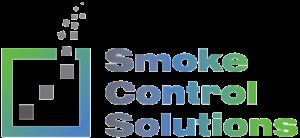SCS Logo Lrg