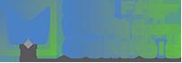 sjfry-logo-vector