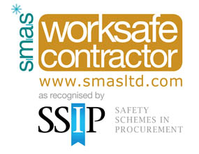 Worksafe_Contractor