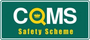 cqms-safety-sml